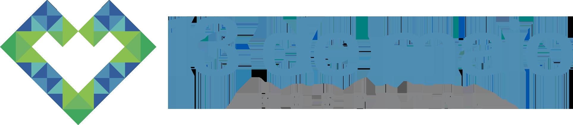 Hospital 13 de Maio